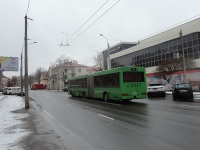 Минск. МАЗ-105.060 AA3434-7