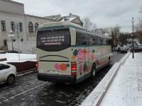 Минск. Neoplan N116 Cityliner AE3377-1
