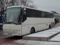 Минск. Bova Futura AI3039-4