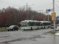 Минск. АКСМ-321 №3075