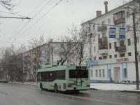 Минск. АКСМ-221 №5396