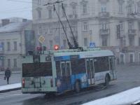 Минск. АКСМ-321 №4543