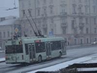 Минск. АКСМ-321 №4674
