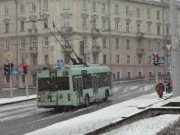 Минск. АКСМ-321 №4548