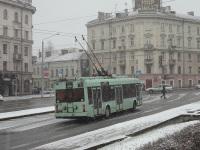 Минск. АКСМ-321 №4619