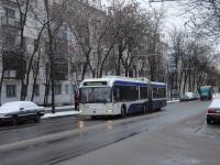 Минск. АКСМ-333 №5555