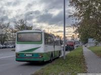 Санкт-Петербург. Wiima M303 м774ро