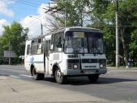 Орёл. ПАЗ-32053 о724от