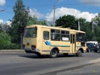 Орёл. ПАЗ-32053 мм016