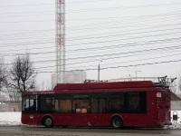 Тула. ТролЗа-5265.00 №48