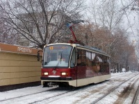 Тула. 71-407 №36