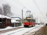 Tatra T3SU №243