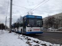 Санкт-Петербург. ВМЗ-5298.01 (ВМЗ-463) №3302