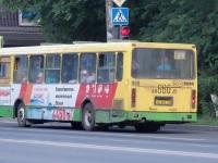 Липецк. ЛиАЗ-5256.40 ав660
