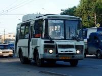 Липецк. ПАЗ-32054 ае103