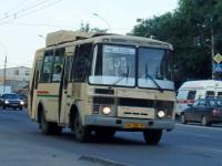 Липецк. ПАЗ-32054 ас180
