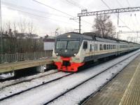 ЭД4М-0480