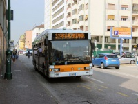 Венеция. Irisbus CityClass CNG CT 786SX