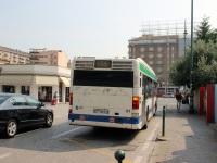 Венеция. Irisbus CityClass CNG CT 786SX