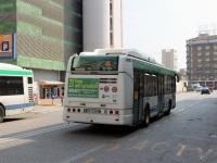 Венеция. Irisbus Citelis 12M CNG DW 629RV