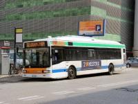 Венеция. Irisbus CityClass CNG CY 500ER