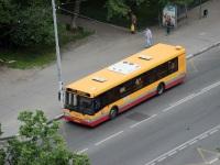 Москва. ЛиАЗ-5292.22 ер205
