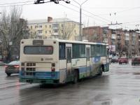 Ростов-на-Дону. Scania CK112CL с295нр