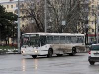 Mercedes-Benz O345 н831ва