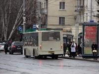 Ростов-на-Дону. РоАЗ-5236 ср080