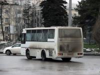 Ростов-на-Дону. КАвЗ-4235 ак606