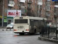 Ростов-на-Дону. МАЗ-103.065 о218рт