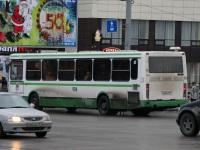 Ростов-на-Дону. ЛиАЗ-5256.45 в568рс