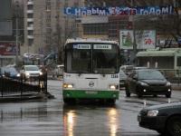 Ростов-на-Дону. ЛиАЗ-5256.45 х497рн