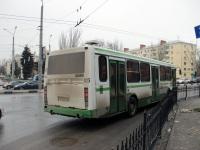 Ростов-на-Дону. ЛиАЗ-5256.45 т973рн