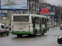 Ростов-на-Дону. ЛиАЗ-5256.26 в773рм
