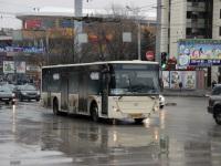Ростов-на-Дону. РоАЗ-5236 ме002