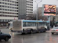 Ростов-на-Дону. Mercedes O405N т960ра