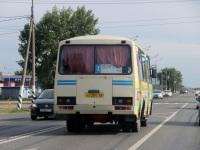 Кропоткин. ПАЗ-32054 кс204