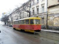 Киев. Tatra T3SU №5947