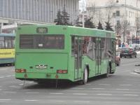 Минск. МАЗ-103.065 AA2427-7