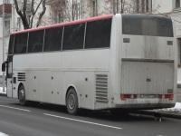 Минск. EOS 100 AH0811-5