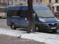 Минск. Peugeot Boxer AO2747-5