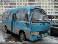 Минск. Mudan MD6601 AE5475-7