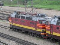Смоленск. ЧС4т-388