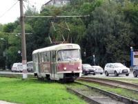 Нижний Новгород. Tatra T3SU №1732