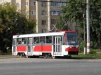 Нижний Новгород. Tatra T3SU №2665