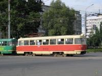Нижний Новгород. Tatra T3SU №2673