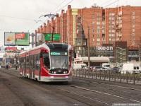 Санкт-Петербург. 71-931 №0104