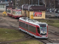 Санкт-Петербург. 71-931 №0100