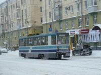 Новокузнецк. 71-608К (КТМ-8) №343